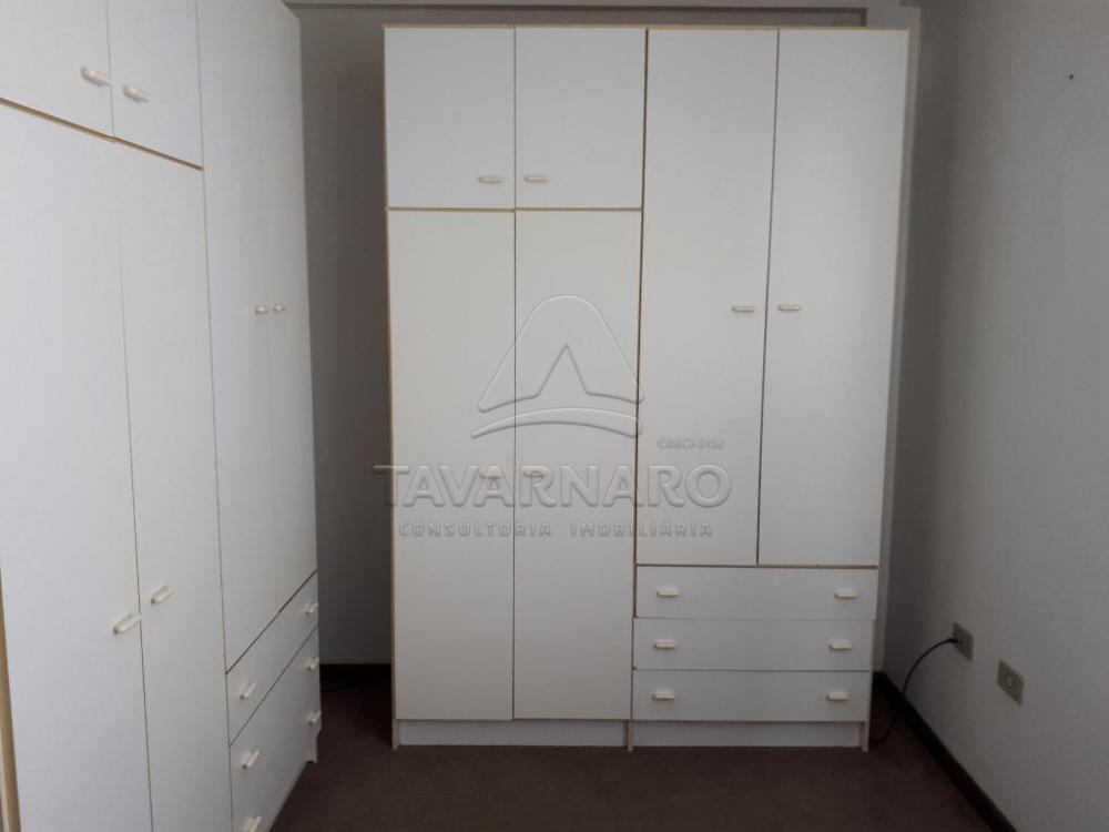 Comprar Apartamento / Padrão em Ponta Grossa apenas R$ 300.000,00 - Foto 11