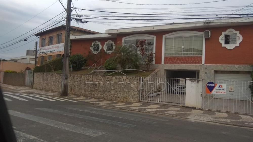 Comprar Casa / Padrão em Ponta Grossa apenas R$ 690.000,00 - Foto 1