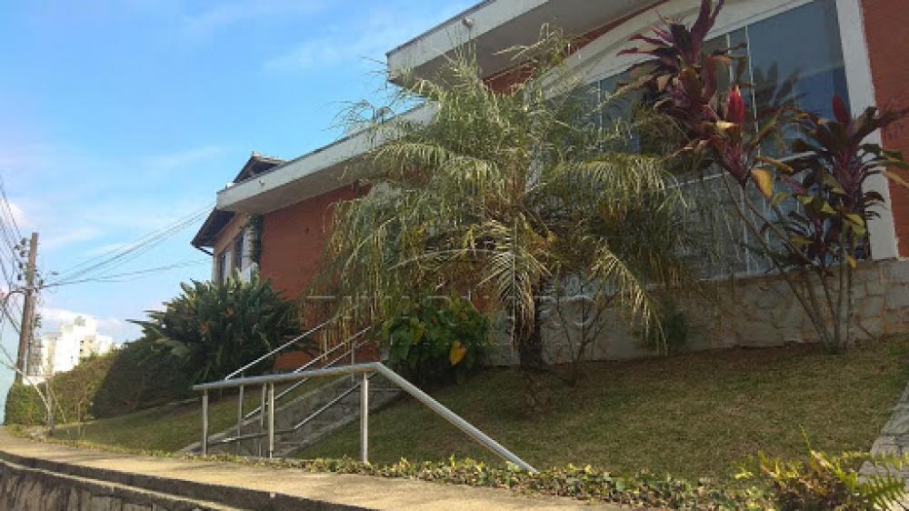 Comprar Casa / Padrão em Ponta Grossa apenas R$ 690.000,00 - Foto 3
