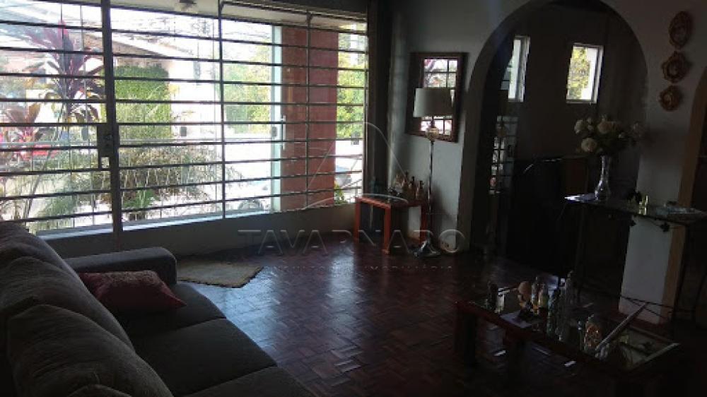 Comprar Casa / Padrão em Ponta Grossa apenas R$ 690.000,00 - Foto 4