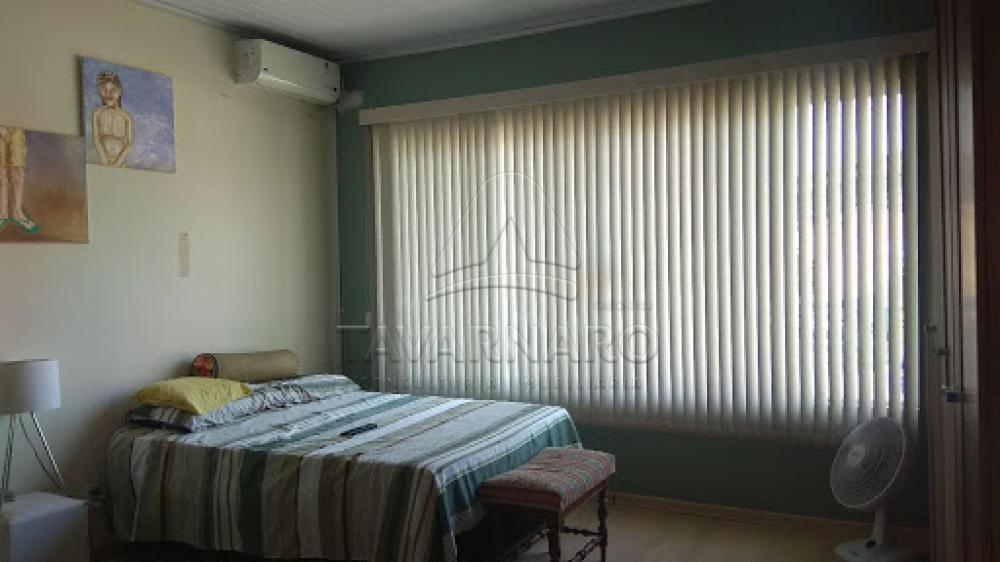Comprar Casa / Padrão em Ponta Grossa apenas R$ 690.000,00 - Foto 5