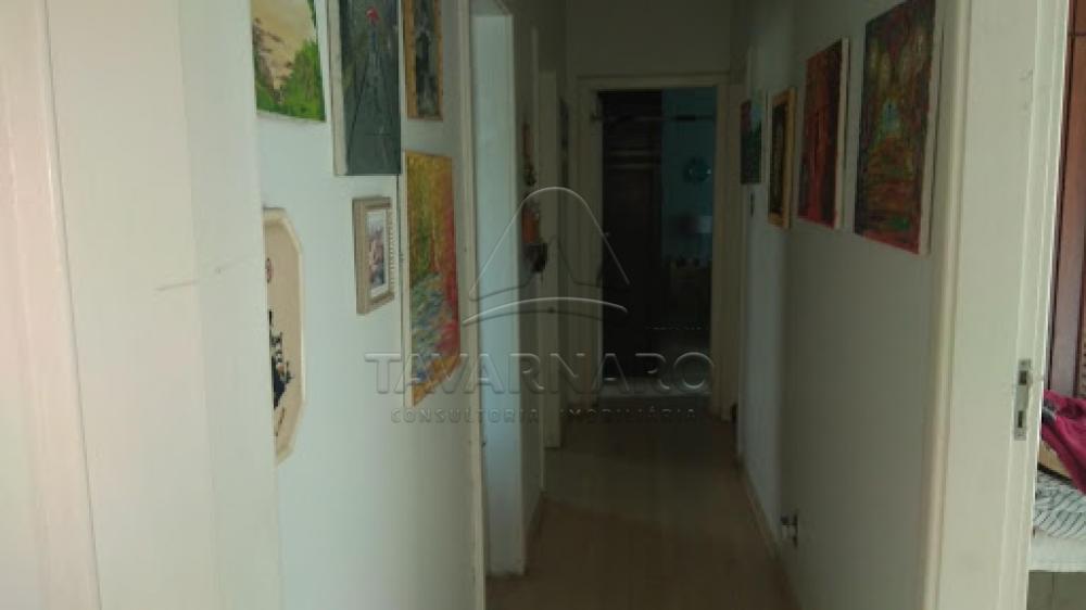Comprar Casa / Padrão em Ponta Grossa apenas R$ 690.000,00 - Foto 7