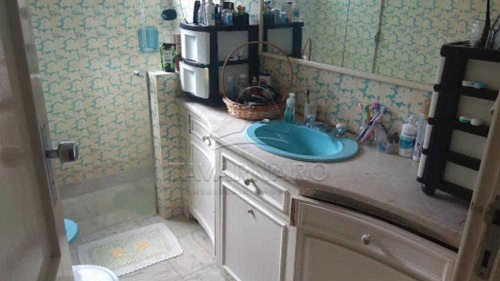 Comprar Casa / Padrão em Ponta Grossa apenas R$ 690.000,00 - Foto 9