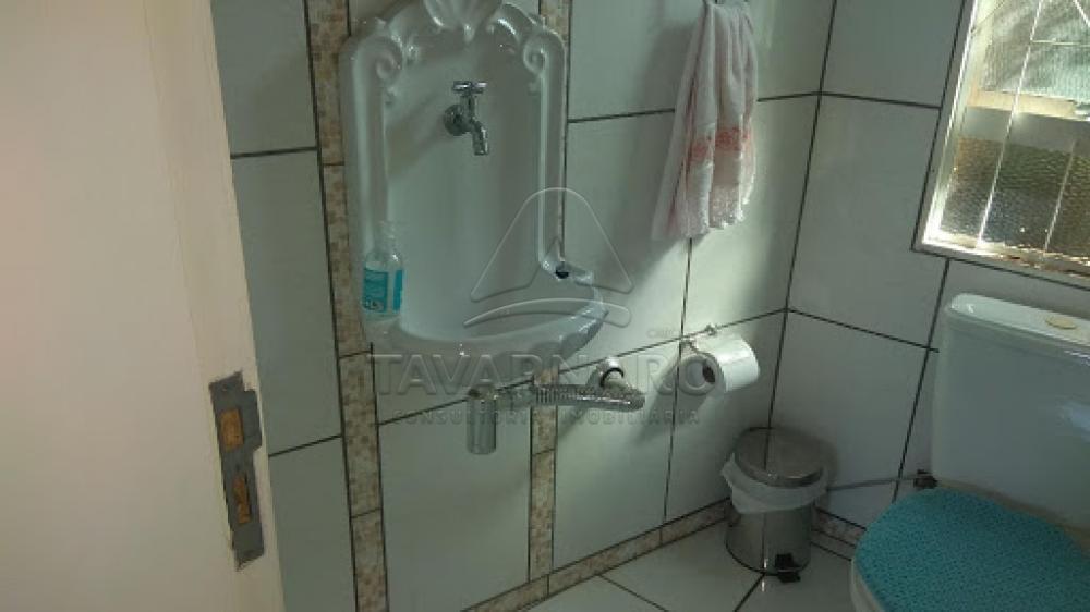 Comprar Casa / Padrão em Ponta Grossa apenas R$ 690.000,00 - Foto 11