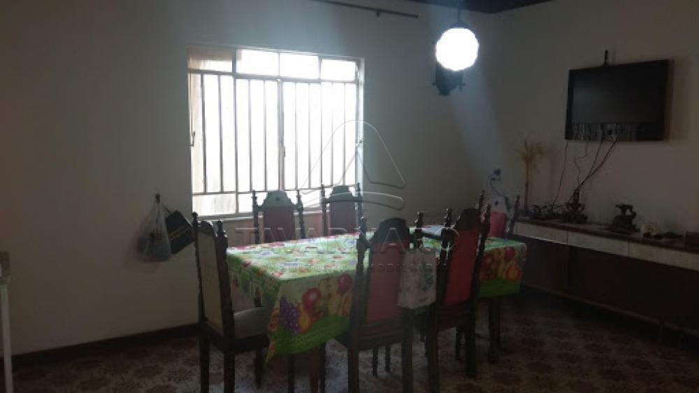 Comprar Casa / Padrão em Ponta Grossa apenas R$ 690.000,00 - Foto 12