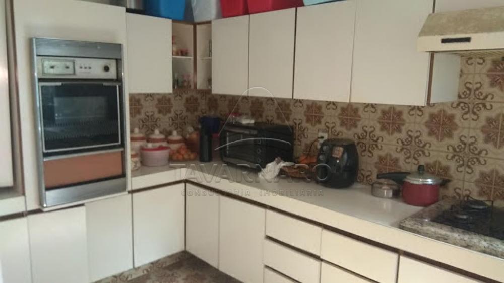 Comprar Casa / Padrão em Ponta Grossa apenas R$ 690.000,00 - Foto 13