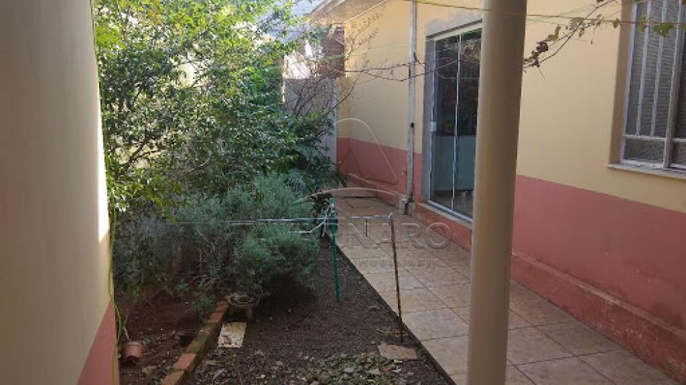 Comprar Casa / Padrão em Ponta Grossa apenas R$ 690.000,00 - Foto 15