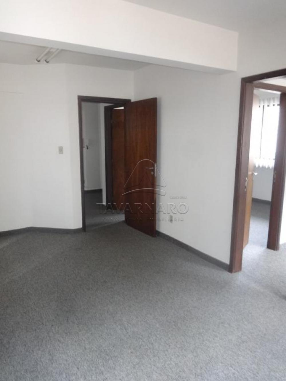 Comprar Comercial / Conjunto em Ponta Grossa apenas R$ 220.000,00 - Foto 6