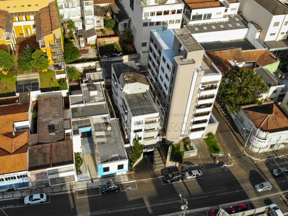 Comprar Comercial / Conjunto em Ponta Grossa apenas R$ 220.000,00 - Foto 2