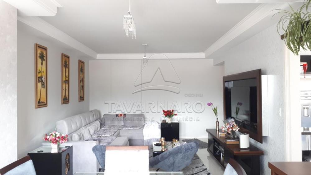 Comprar Apartamento / Padrão em Ponta Grossa apenas R$ 600.000,00 - Foto 1