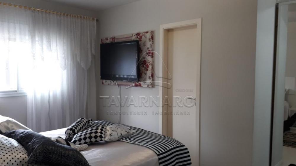 Comprar Apartamento / Padrão em Ponta Grossa apenas R$ 600.000,00 - Foto 2