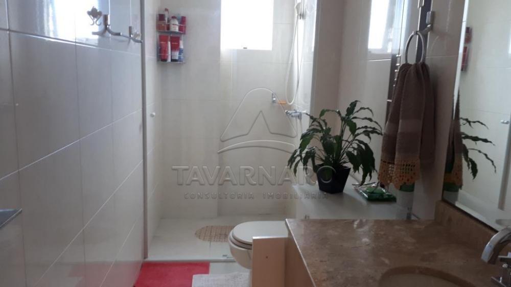 Comprar Apartamento / Padrão em Ponta Grossa apenas R$ 600.000,00 - Foto 3
