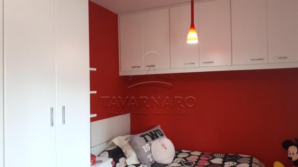 Comprar Apartamento / Padrão em Ponta Grossa apenas R$ 600.000,00 - Foto 4
