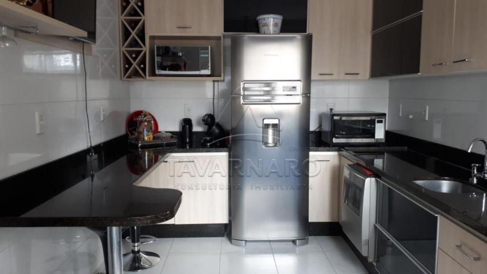 Comprar Apartamento / Padrão em Ponta Grossa apenas R$ 600.000,00 - Foto 5