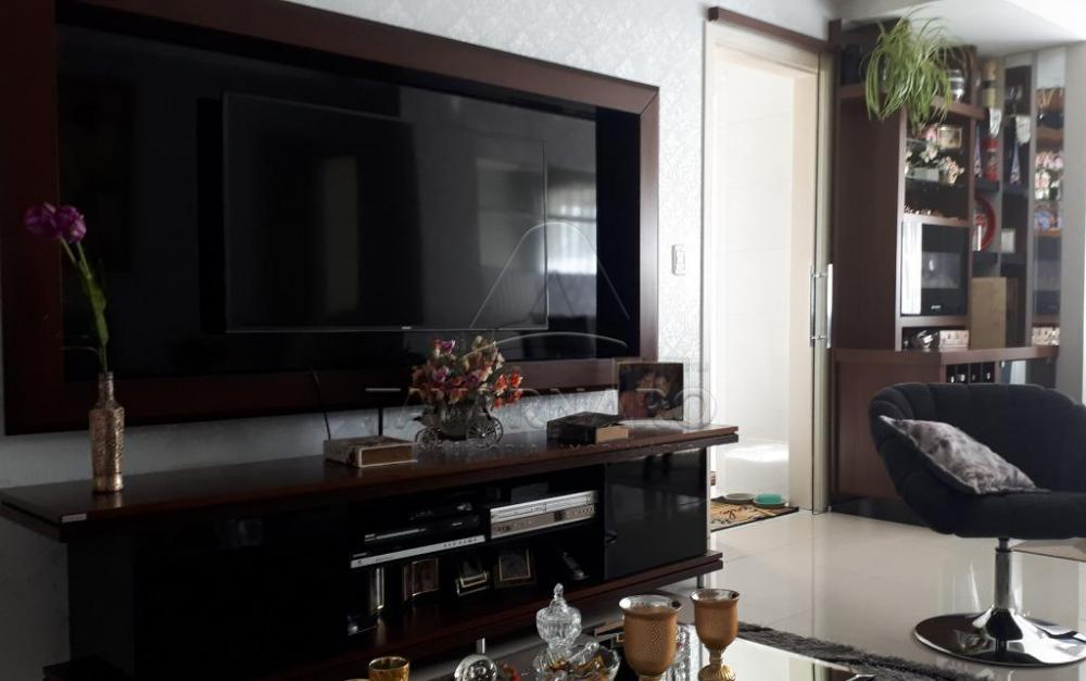 Comprar Apartamento / Padrão em Ponta Grossa apenas R$ 600.000,00 - Foto 6