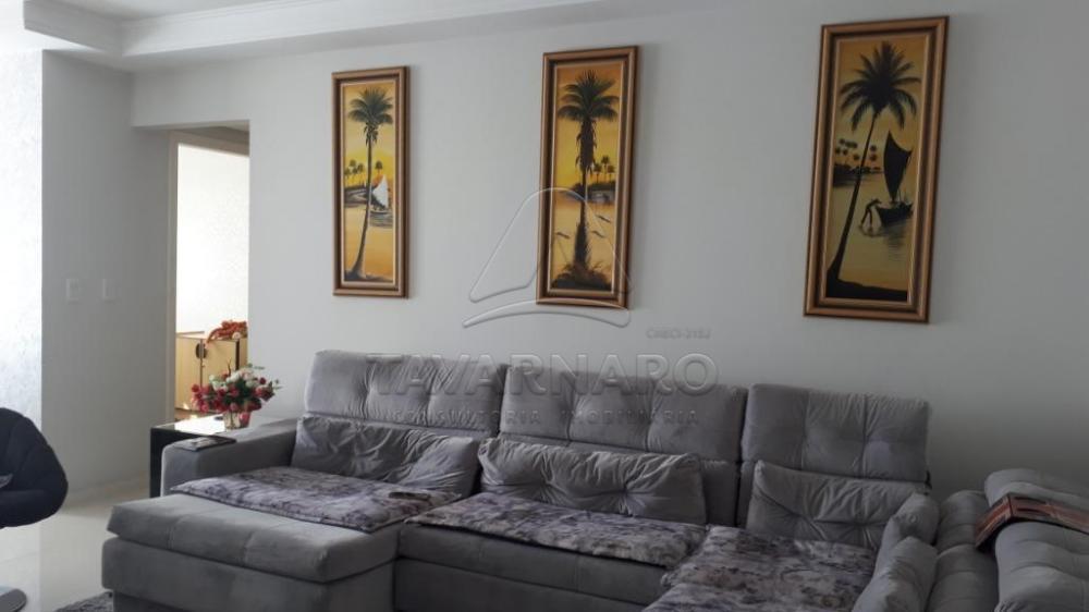 Comprar Apartamento / Padrão em Ponta Grossa apenas R$ 600.000,00 - Foto 7