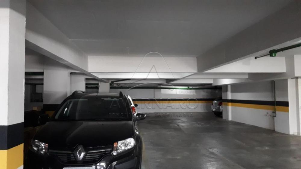 Comprar Apartamento / Padrão em Ponta Grossa apenas R$ 600.000,00 - Foto 9
