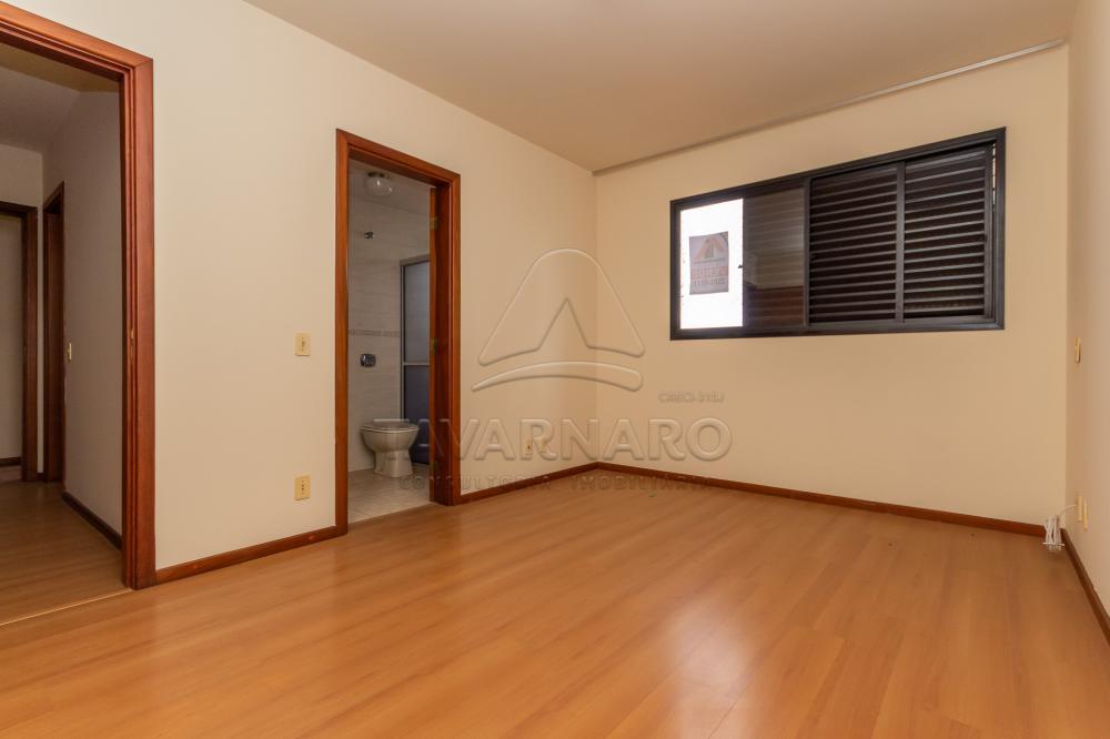 Alugar Apartamento / Padrão em Ponta Grossa apenas R$ 1.000,00 - Foto 15