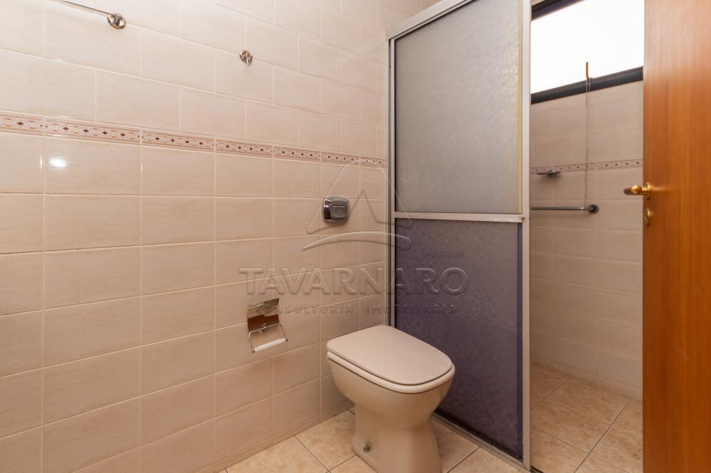 Alugar Apartamento / Padrão em Ponta Grossa apenas R$ 1.000,00 - Foto 17
