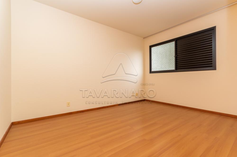 Alugar Apartamento / Padrão em Ponta Grossa apenas R$ 1.000,00 - Foto 18