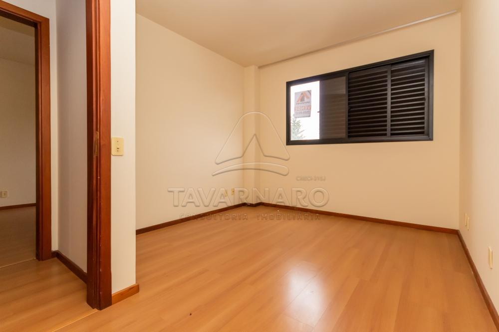 Alugar Apartamento / Padrão em Ponta Grossa apenas R$ 1.000,00 - Foto 23