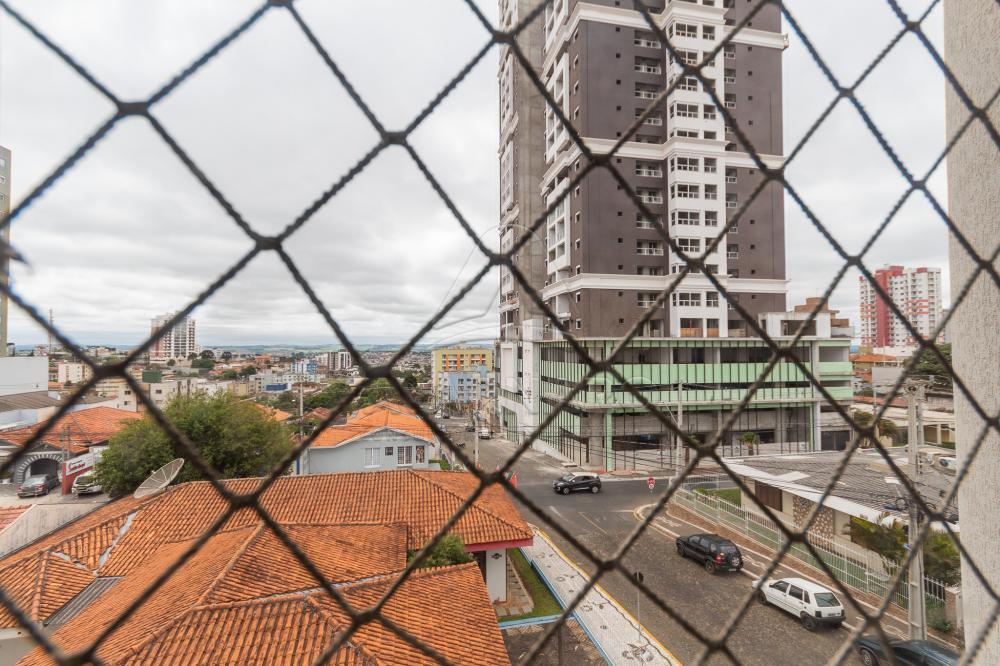 Alugar Apartamento / Padrão em Ponta Grossa apenas R$ 1.000,00 - Foto 25