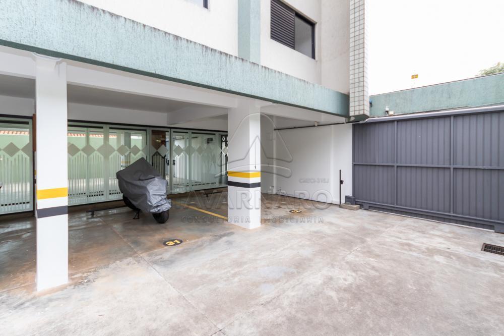 Alugar Apartamento / Padrão em Ponta Grossa apenas R$ 1.000,00 - Foto 30