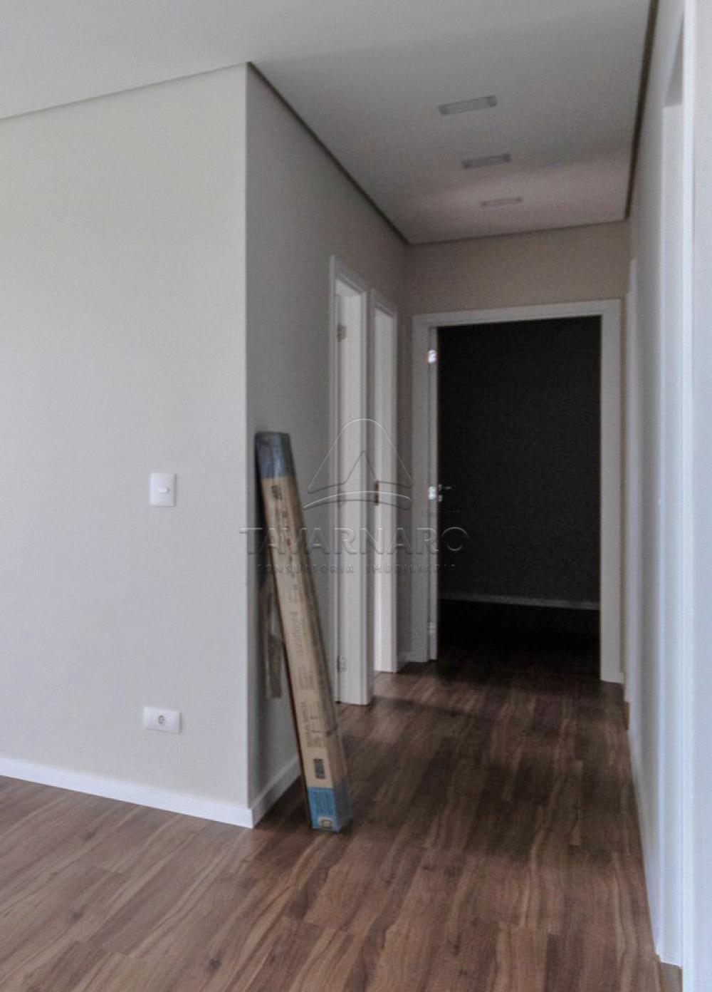 Alugar Apartamento / Padrão em Ponta Grossa R$ 2.800,00 - Foto 16