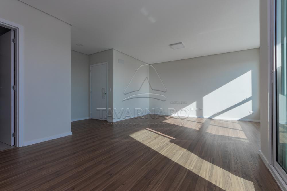 Alugar Apartamento / Padrão em Ponta Grossa R$ 2.800,00 - Foto 4