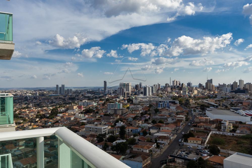 Alugar Apartamento / Padrão em Ponta Grossa R$ 2.800,00 - Foto 6