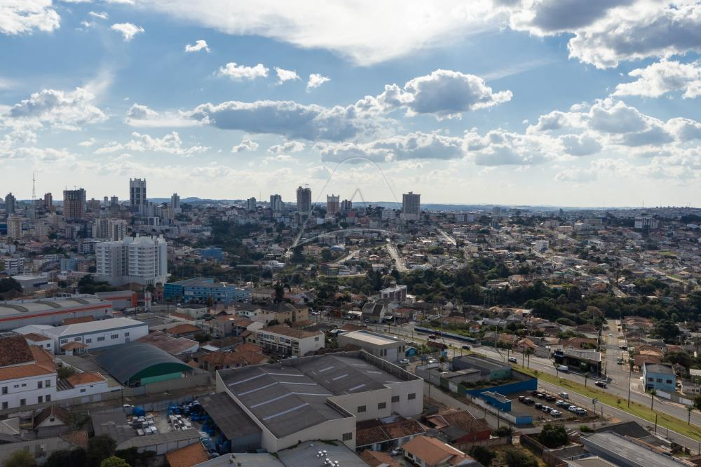 Alugar Apartamento / Padrão em Ponta Grossa R$ 2.800,00 - Foto 22