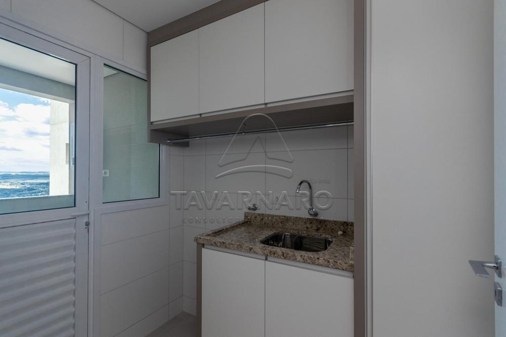 Alugar Apartamento / Padrão em Ponta Grossa R$ 2.800,00 - Foto 12