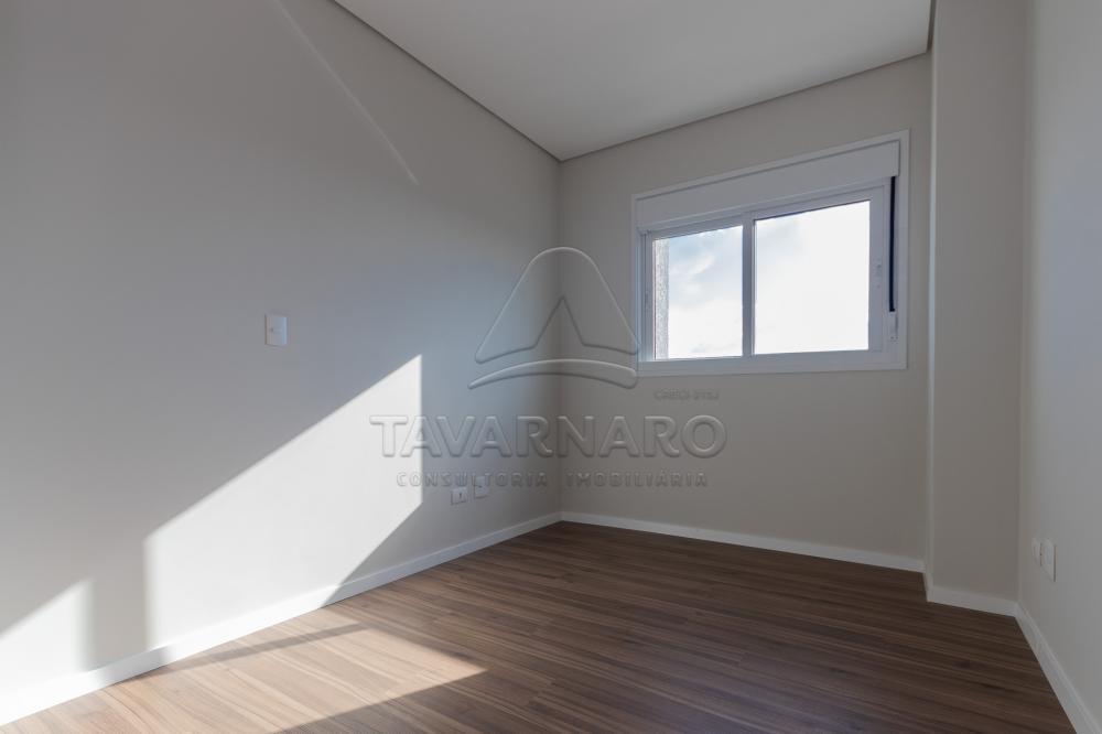 Alugar Apartamento / Padrão em Ponta Grossa R$ 2.800,00 - Foto 17