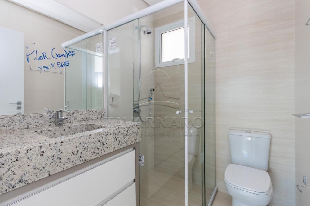 Alugar Apartamento / Padrão em Ponta Grossa R$ 2.800,00 - Foto 19