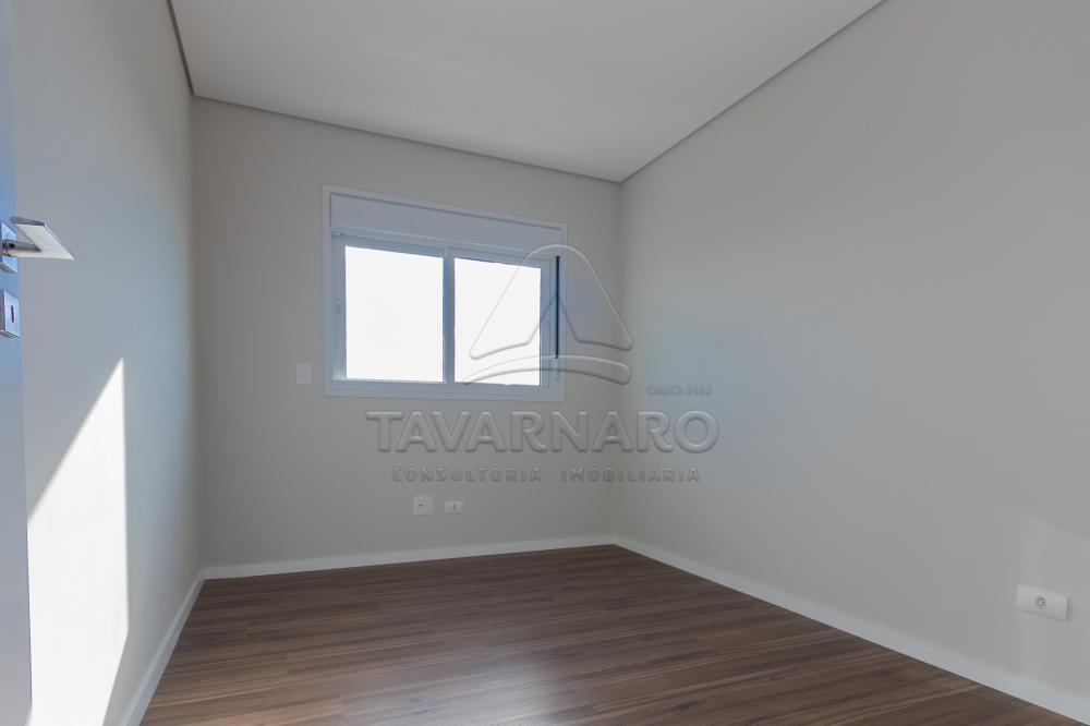 Alugar Apartamento / Padrão em Ponta Grossa R$ 2.800,00 - Foto 20