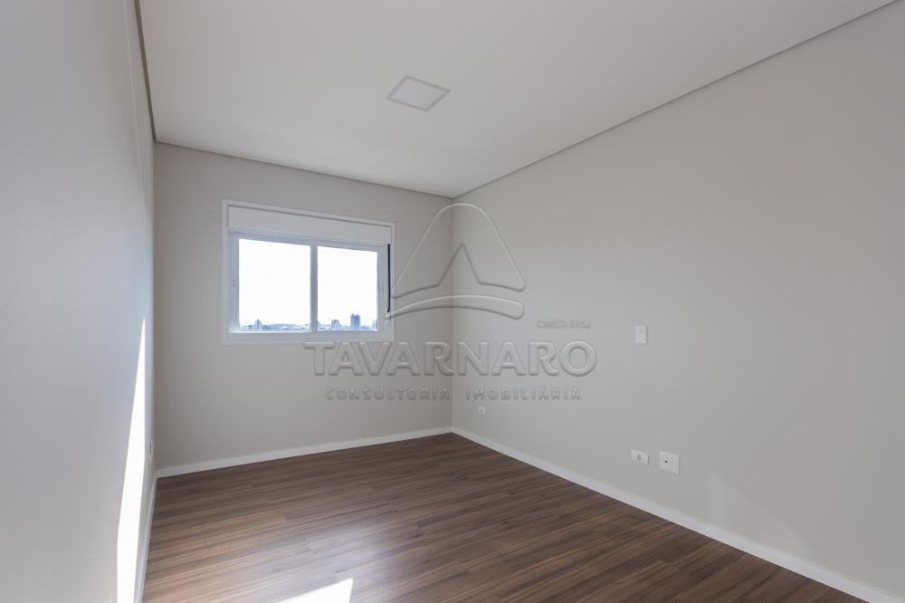 Alugar Apartamento / Padrão em Ponta Grossa R$ 2.800,00 - Foto 23