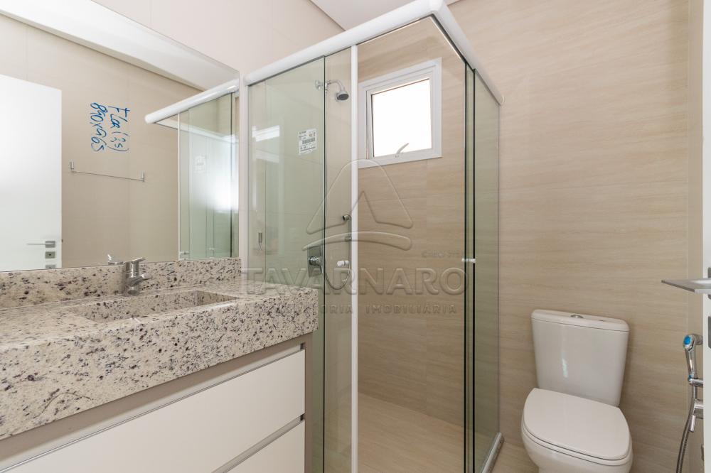 Alugar Apartamento / Padrão em Ponta Grossa R$ 2.800,00 - Foto 25