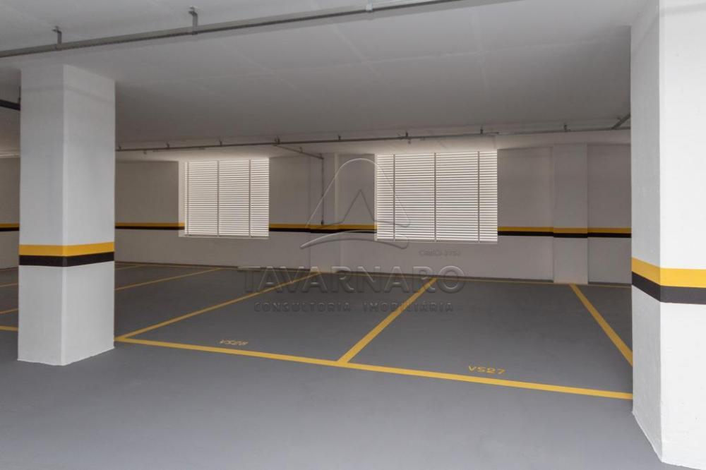 Alugar Apartamento / Padrão em Ponta Grossa R$ 2.800,00 - Foto 26