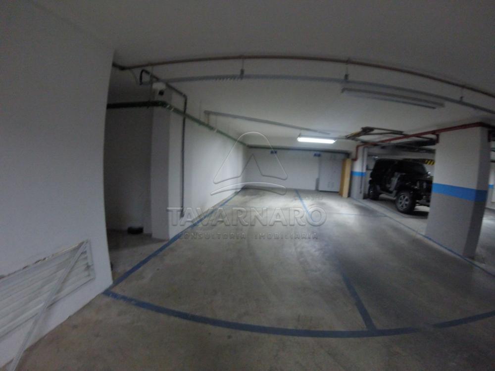 Alugar Apartamento / Padrão em Ponta Grossa apenas R$ 3.500,00 - Foto 38