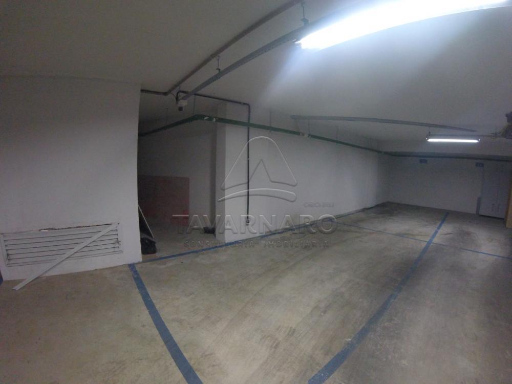 Alugar Apartamento / Padrão em Ponta Grossa apenas R$ 3.500,00 - Foto 39