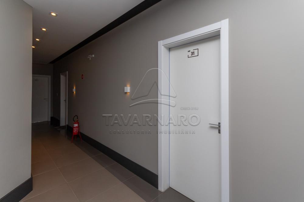 Alugar Apartamento / Padrão em Ponta Grossa apenas R$ 3.500,00 - Foto 4