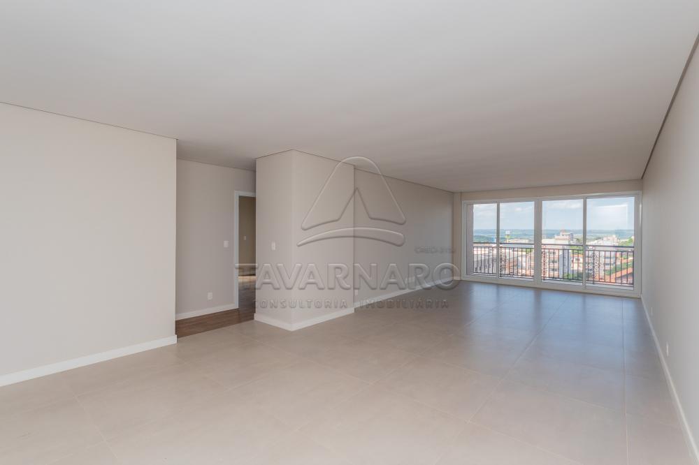 Alugar Apartamento / Padrão em Ponta Grossa apenas R$ 3.500,00 - Foto 5