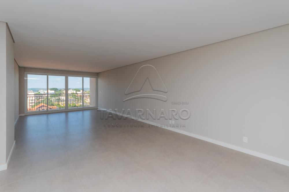 Alugar Apartamento / Padrão em Ponta Grossa apenas R$ 3.500,00 - Foto 6