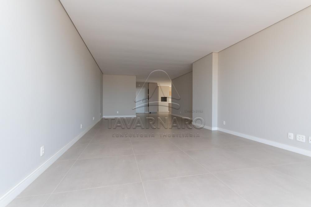 Alugar Apartamento / Padrão em Ponta Grossa apenas R$ 3.500,00 - Foto 7