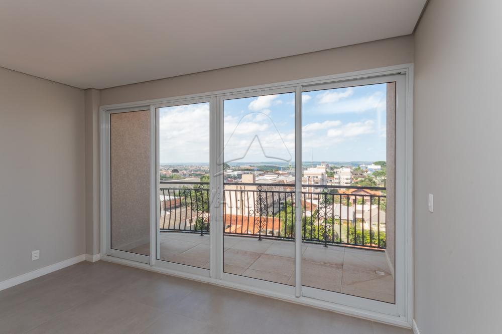 Alugar Apartamento / Padrão em Ponta Grossa apenas R$ 3.500,00 - Foto 8