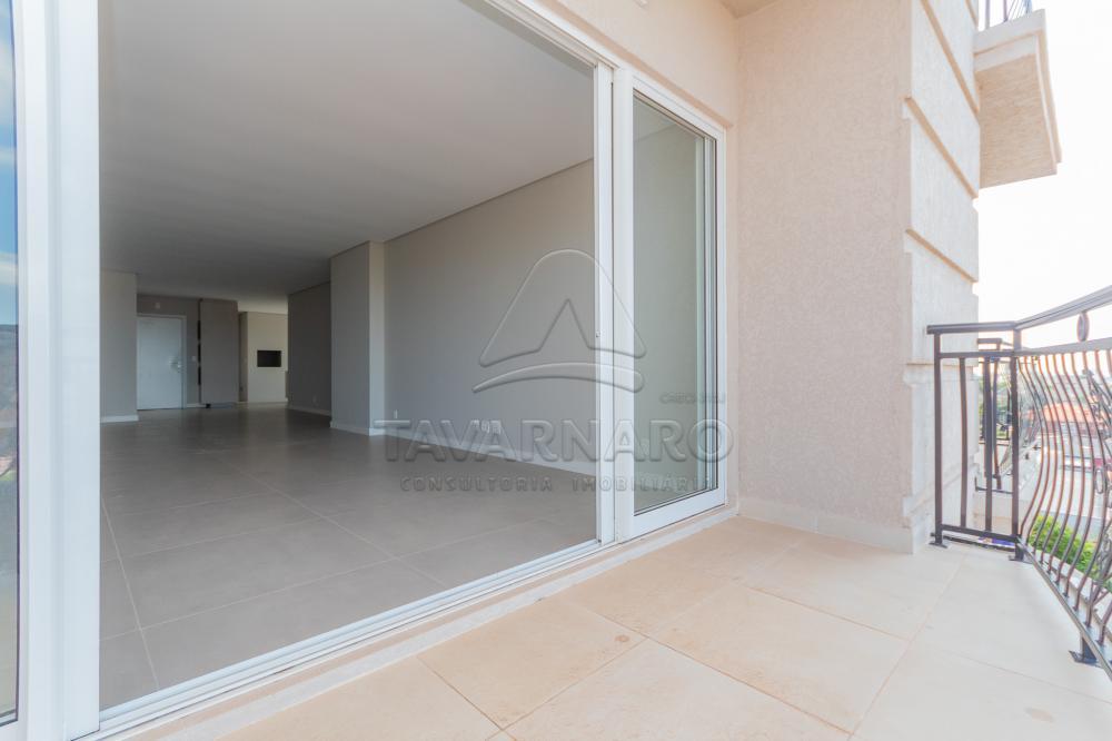 Alugar Apartamento / Padrão em Ponta Grossa apenas R$ 3.500,00 - Foto 9