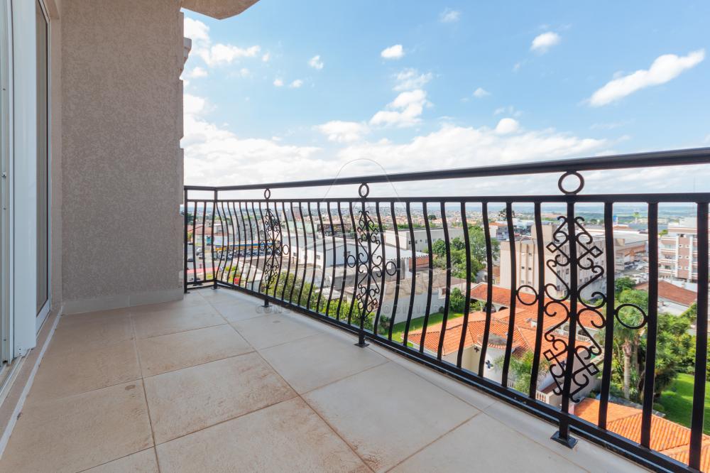 Alugar Apartamento / Padrão em Ponta Grossa apenas R$ 3.500,00 - Foto 10