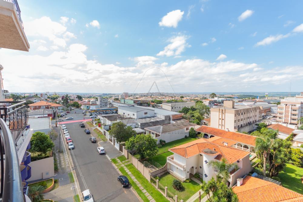 Alugar Apartamento / Padrão em Ponta Grossa apenas R$ 3.500,00 - Foto 11