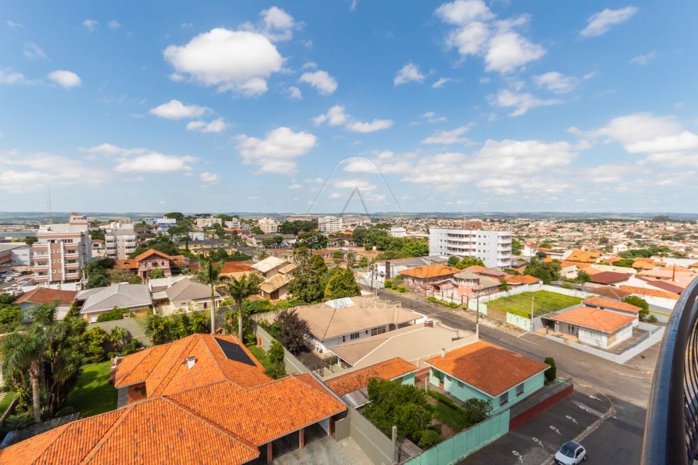 Alugar Apartamento / Padrão em Ponta Grossa apenas R$ 3.500,00 - Foto 12