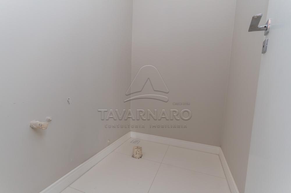 Alugar Apartamento / Padrão em Ponta Grossa apenas R$ 3.500,00 - Foto 13